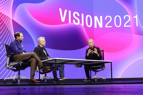 KW Visions 2021 Post Image
